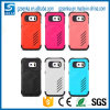 GroßhandelsHandy Shockproof Fall china-Supplier Elegant für Samsung Galaxy S7/S7 Edge