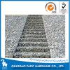 Geschweißtes Gabion Fence/Welded Gabion Cages für Stairs