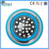 Swimming Pool Products Waterproof LED Lamp