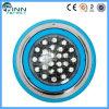 Swimmingpool-Produkte imprägniern LED-Lampe