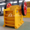 Langes Using Life Jaw Crusher für Rock ISO
