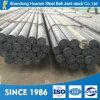 Hoher reibender Stahlstab der Härte-Durchmesser-50mm -110mm Längen-2m- 6m