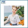 최신 판매 Fastion 여자 면 t-셔츠