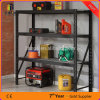 Storage a uso medio Rack per Warehouse, Highquality Storage Rack, Medium Duty Storage Rack, Rack per Warehouse
