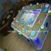 Mantong Gambling Machine Type Simulator Catching Fish Video Game Machine da vendere