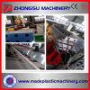 Картоноделательная машина пены Sjsz80/156 пластичная Extruder/PVC от Qingdao