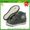 Los últimos nuevos zapatos al por mayor a granel de Chldren del precio bajo de los diseños