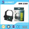Summit compatible Printer Ribbon para IBM 2380 S/L H/D