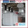 De Transformator van de oven voor 60mva vormt In olie ondergedompelde Transformator In drie stadia een boog