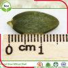 Органический стержень семян тыквы кожи Shine китайца