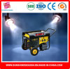 Home & Outdoor Use (SP5500E2)를 위한 3kw Gasoline Generator Set