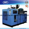 HDPE, PP Bottle를 위한 가득 차있는 Automatic Extrusion Blow Molding Machine