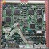 JukiのボードのJuki Fx-1/Rのベース送り装置PCB P/N: 40007370