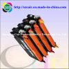 Laser compatível Toner Cartridges de Color para a 3800 de Epson Aculaser