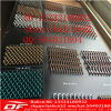 Chin decorativo Link Mesh per House Decorative per Bars e Hotels