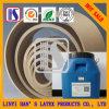 Colle professionnelle d'adhésif de tube de papier de fabrication
