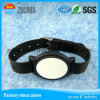 Handmade браслет ткани Wristband 125kHz RFID нейлона RFID NFC
