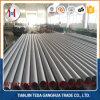 Пробка ASTM A312 TP304 316L нержавеющей стали безшовная, 310S