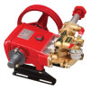 Pulvérisateur d'alimentation électrique et pompe à eau (SYSTÈME D'EXPLOITATION-22AE3-1/n)