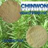 Ácido soluble en la grasa de Carnosic del polvo del extracto de Rosemary de los antioxidantes