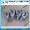 pata PDC Drilling Bit de 28mm M14 Threaded
