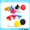 Цветастый держатель автомобиля мобильного телефона сброса воздуха магнитный миниый (ZYF7011)