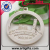 Médaille personnalisée de récompense de cavité de modèle
