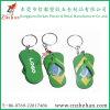 Espuma Keychains de EVA para a promoção