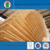 Raad van het Deeltje van de Verkoop OSB van de goede Kwaliteit de Hete voor Plafond