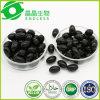 Migliori capsule della vitamina C e della vitamina E di sanità di qualità