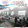 600mm PVC Edge Banding Production Machine Line