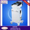 De ultrasone Machine van het Vermageringsdieet van de Cavitatie Liposuction (DN. X5009)