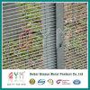 358 형무소 직류 전기를 통한 분말 입히는 방호벽 위원회를 위한 높은 방호벽