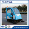 Spazzatrice di strada elettrica di alta qualità (KW-1760H)