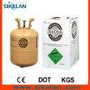 냉각하는 가스 (R409A)