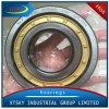 Rolamento de rolo cilíndrico Nj310 do aço SKF do rolamento