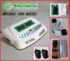 다채로운 LCD Detox 발 온천장