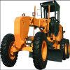 Le meilleur escompte XCMG chargeur de roue de 5 tonnes à vendre