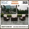 Il sofà stabilito del rattan del giardino del sofà del giardino ha impostato (SC-B1068)