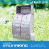 Sauna portatile del vapore di Saunaking (JYS-B4)