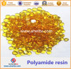 CAS no. 63428-84-2, Cosolvent Polyamide Resin come Ink Raw Material
