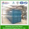 Begrabenes (Untertage) Wastewater Treatment Equipment (Maschine)