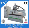 Atc SystemのCNC Wood Cutting Machine Price