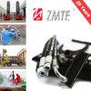 Tubo flessibile di gomma idraulico ad alta pressione di Rensistance dell'abrasione di SAE R15 di promozione
