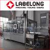 1200bph fabrication de la Chine de machine de remplissage de l'eau minérale de bouteille de 5 litres