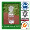 Waterstofperoxyde 50% 35% 27.5%