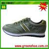 Homens Moda Phylon Esporte Sole Shoes