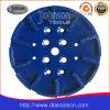 Абразивный диск диаманта: диск 250mm меля