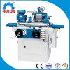 Multi-employer la machine de rectifieuse de haute précision avec la conformité de la CE (2M9120A)