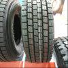 ECE/Gcc Approved Wearproof Bus Heavy Truck Radial Tyre (13R22.5)